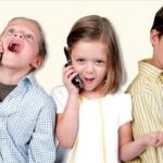 Top 5 Best Mobile Phones for Kids