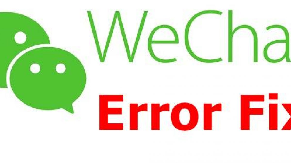 Operations many wechat again later try too WeChat Shake