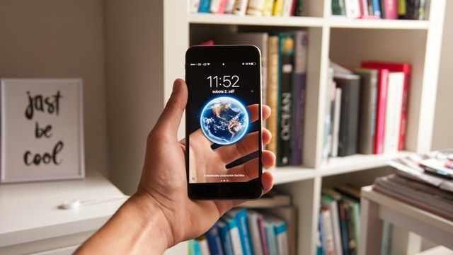 apple iphone price in canada