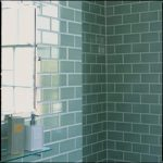 Bathroom Corner Tiles – Ideas, Installation, Tips