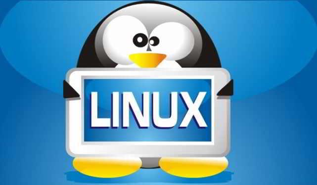 Best Linux Games