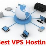 10 Best VPS Hosting Plans, Providers