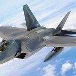 The Fifth Generation Aircraft: HAL Advanced Medium Combat Aircraft