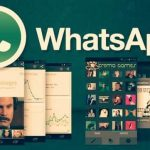 How to Download WhatsApp for iPad, iPod & Use it