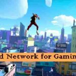 10 Best Ad Networks for Gaming Sites