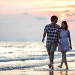 20 Best Honeymoon Destinations in America