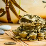 7 Best Feng Shui Accessories Tips for Wealth, Vaastu, and Health