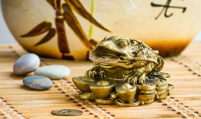 Best Feng Shui Accessories