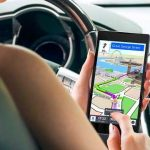5 Best GPS Navigation Devices 2018