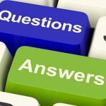 5 Best Question and Answer Sites List 2018 | Best Yahoo Answers Alternatives