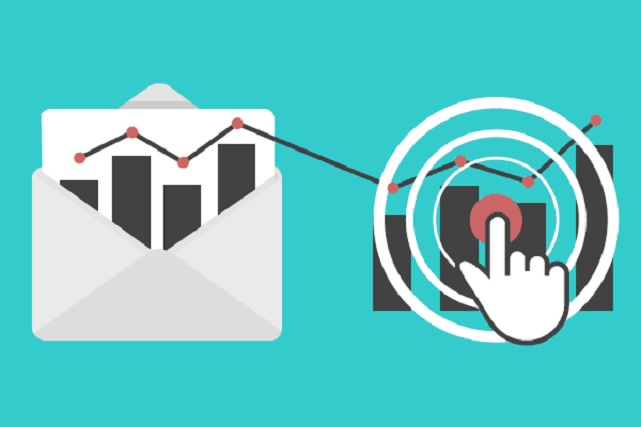 Improve Email Opt in rate