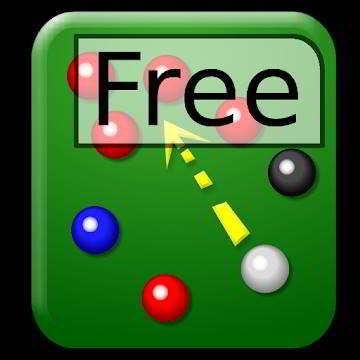 Valentine Snooker Free