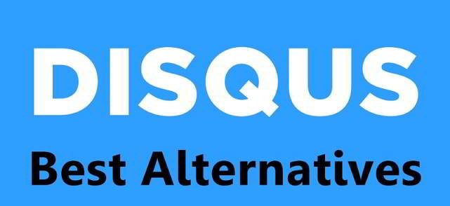 best Disqus Alternatives