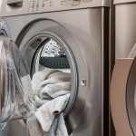 10 Common Problems With Washing Machines