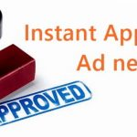 10 Best Ad Networks for Bloggers with Quick Approval