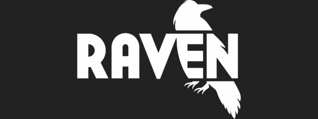 Raven Tools for Android