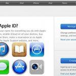 Reset iCloud Password on iPhone – Reset Forgotten iTunes Password