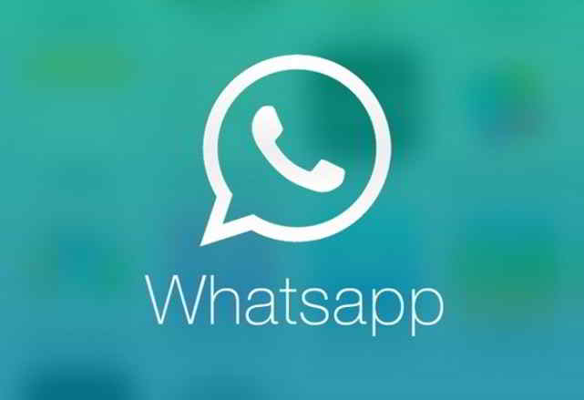 Save Chat in WhatsApp