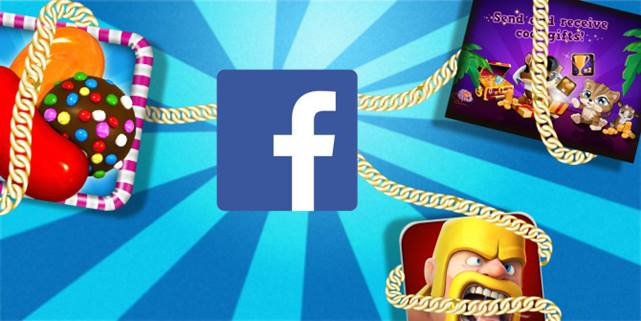 Best Facebook Games to play 2019