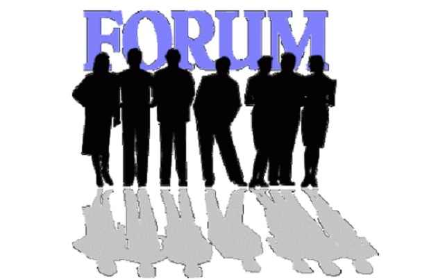 Best Sites to Create Free Forums Online