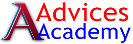 Advices Academy