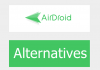 Best AirDroid Alternarives