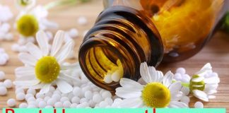 Best Homeopathy apps