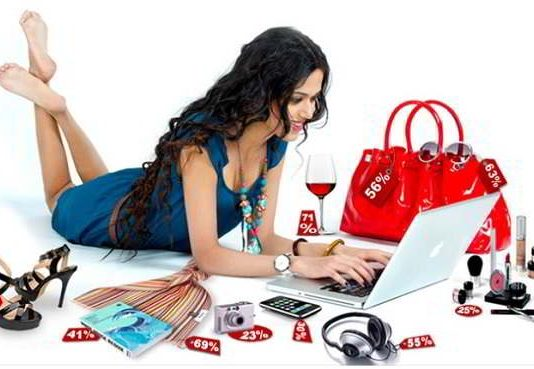 List of Best ECommerce Sites 2019
