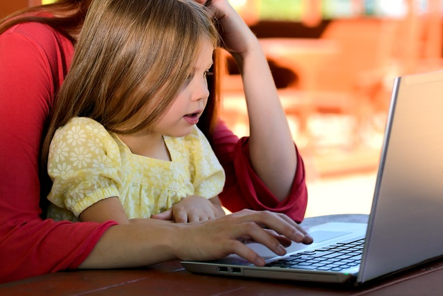 best Sites to Create Free Online Blogs for Kids