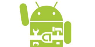 Troubleshoot Android phones