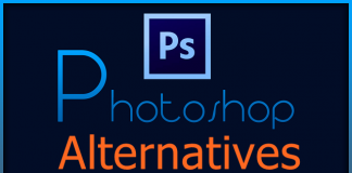 best Adobe Photo Alternatives