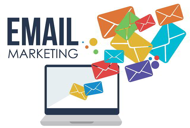 Email Marketing Photos