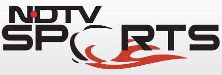 NDTV Sports app download