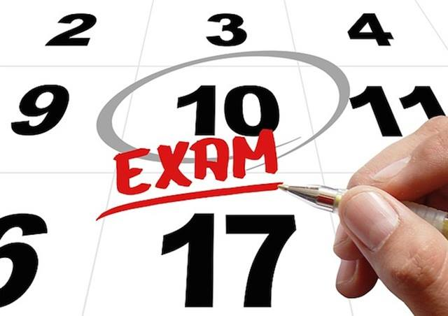 PARCC Assessment with Practice Tests Online