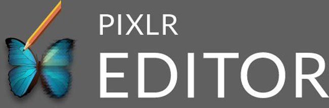 Pixlr Editor: top Photoshop alternative