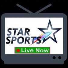 Star Sports Live Cricket Score App