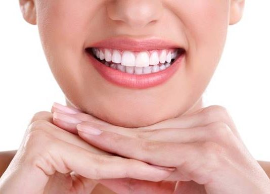 Teeth Whitening Treatment Cost