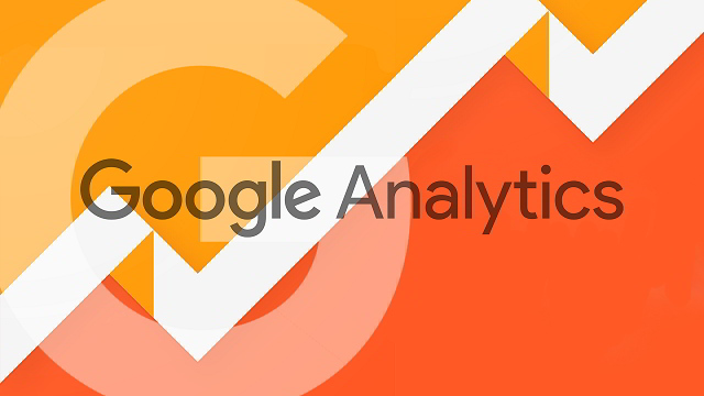 Google Analytics Parameters