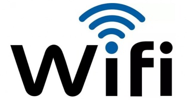 Increase Wi-Fi Signal Strength