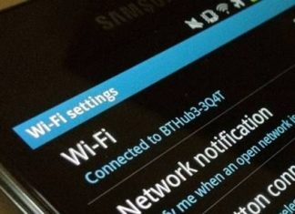 How to Recover Forgotten Wi-Fi Passwords
