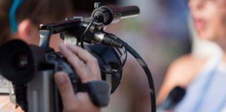 Video Blogging Tips 2019