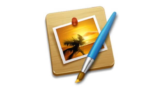 Best Mac OS Image Editing Apps