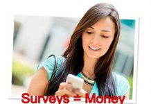 Best Paid Survey Sites 2019 2020