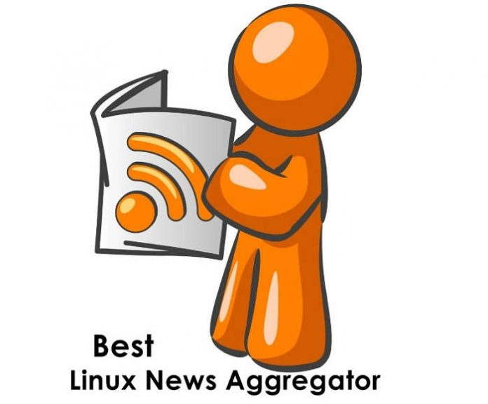 Best Linux News Aggregators