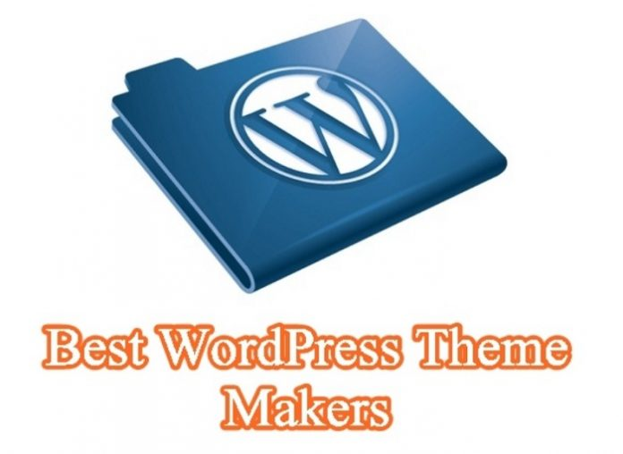 Best Sites to Find Premium Wordpress Themes