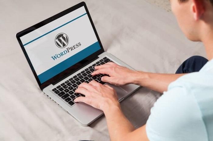 WordPress CMS best