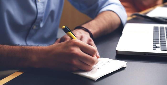 Will dissertation proposal writing help  Ever Die?