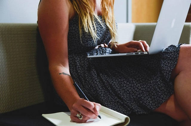 What do you think of essay writing services